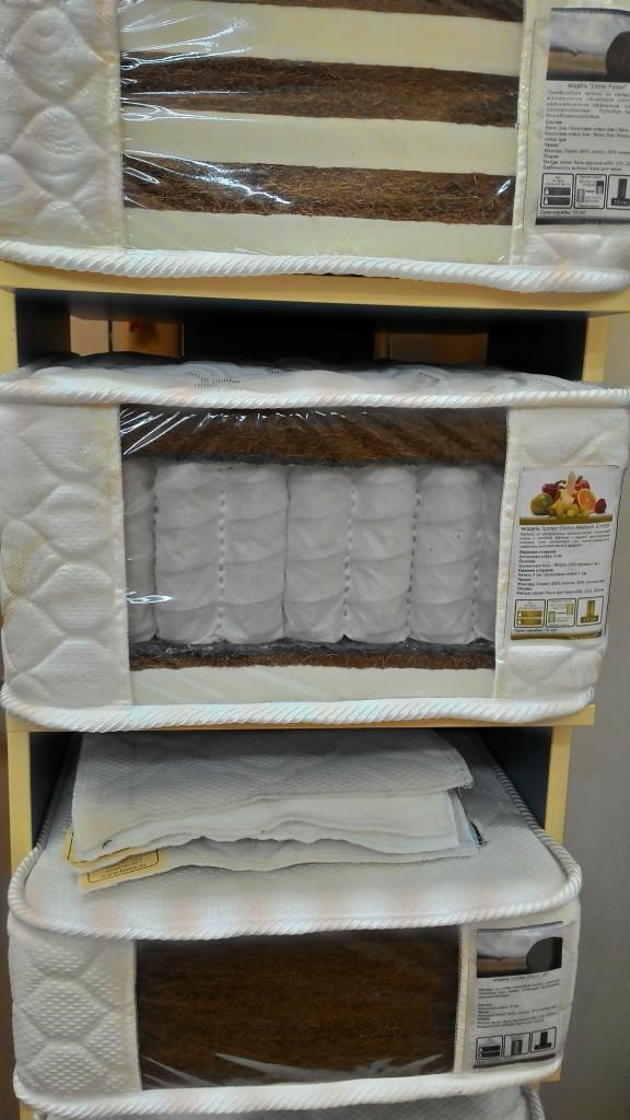 Постельное бельё, одеяла, подушки